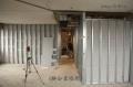 商辦大樓裝修整合工程