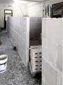 舊公寓翻修